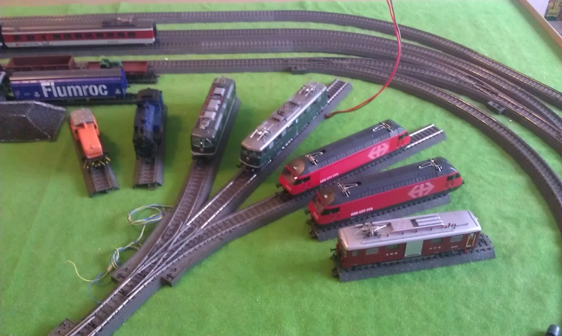 Voici les locomotives de railsguy Imag0216