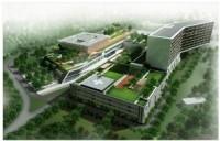 Multimillion dollar teaching hospital for KDU Kdu_2010