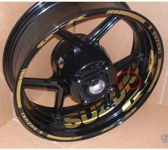 stikers de roue Jante_10