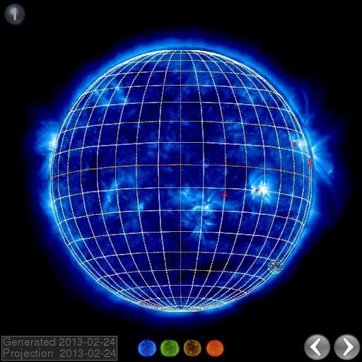 Actividad solar  - Página 16 Cygnet10