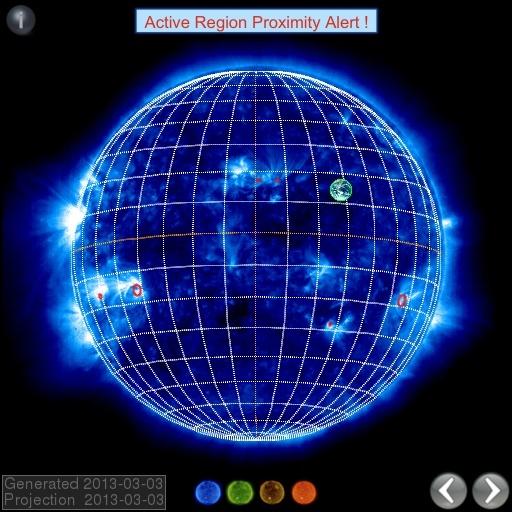 Actividad solar  - Página 16 Cygnet11