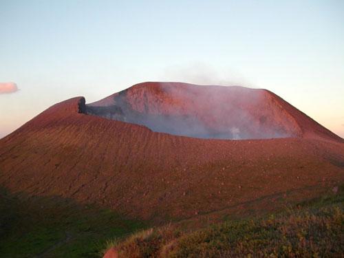 Actividad volcánica 2012 - Página 2 Id547610