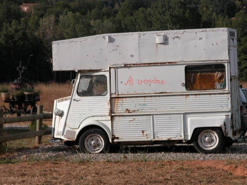 A Vendre véhicule Dscn0210