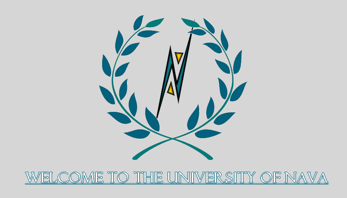 University of Nava