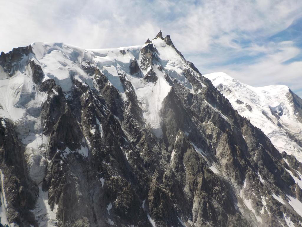 5 jours de pur délire à Chamonix 5610