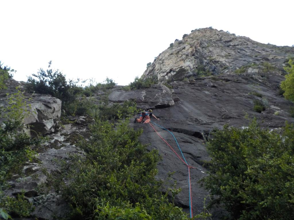 BigWall du Mt Palastre Dscn1419