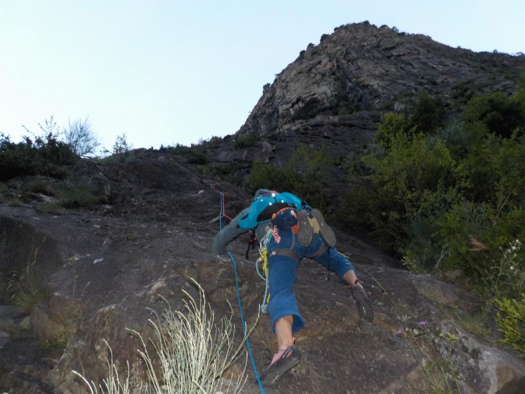 BigWall du Mt Palastre Dscn1420