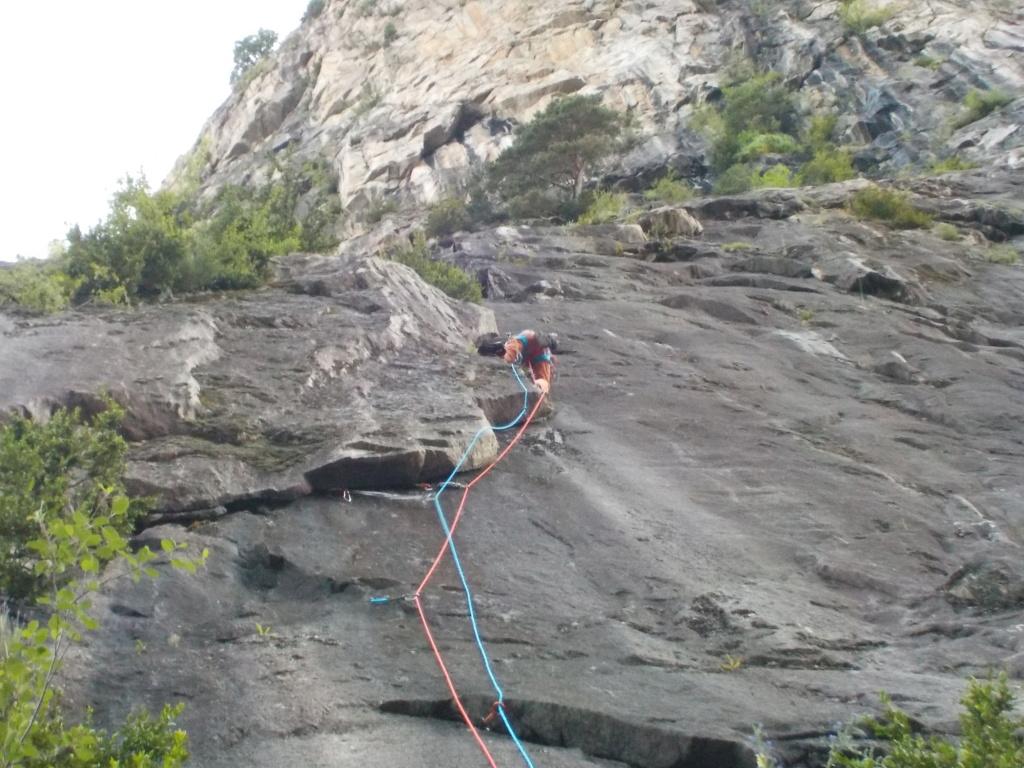 BigWall du Mt Palastre Dscn1422