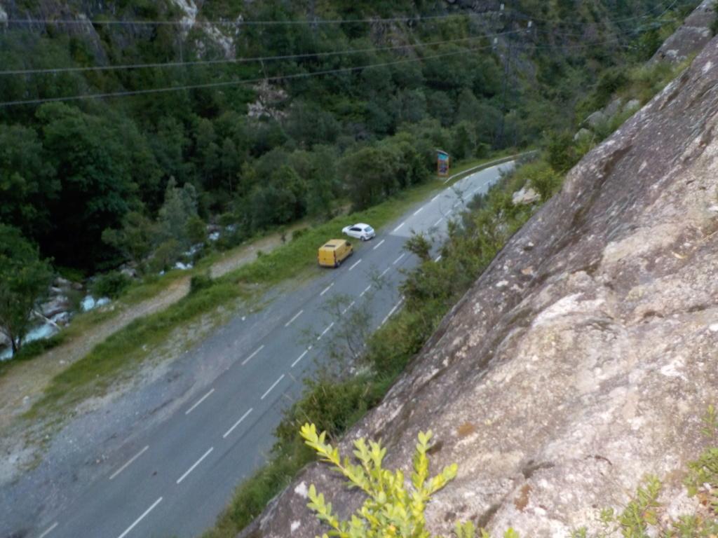 BigWall du Mt Palastre Dscn1423