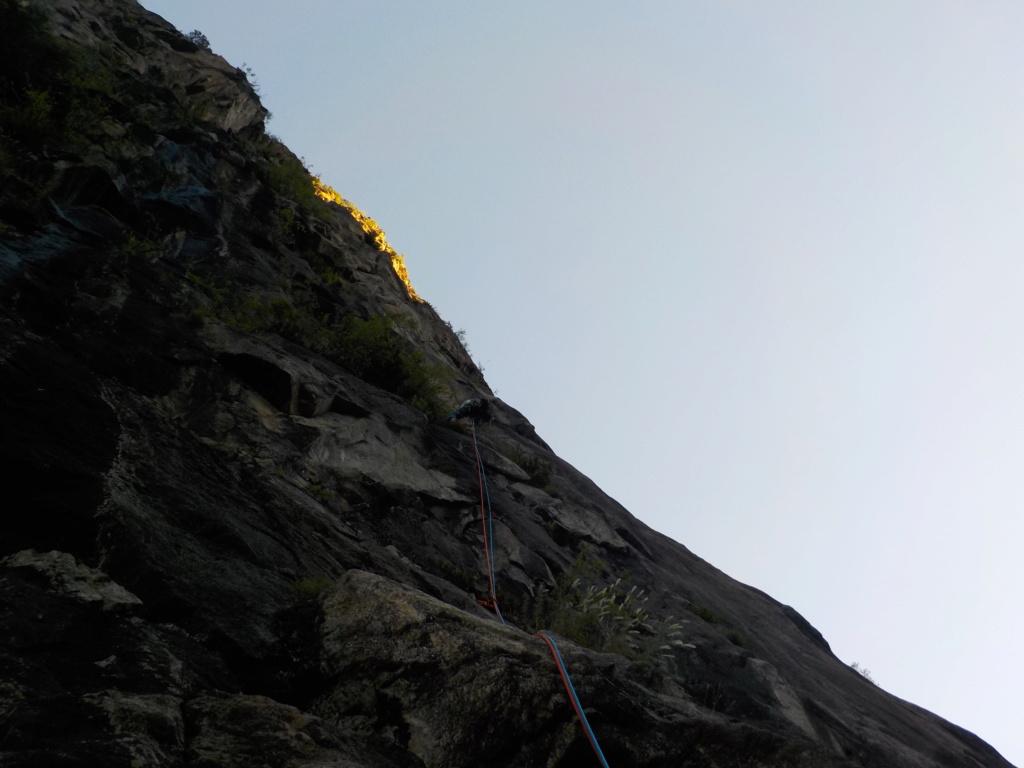 BigWall du Mt Palastre Dscn1424