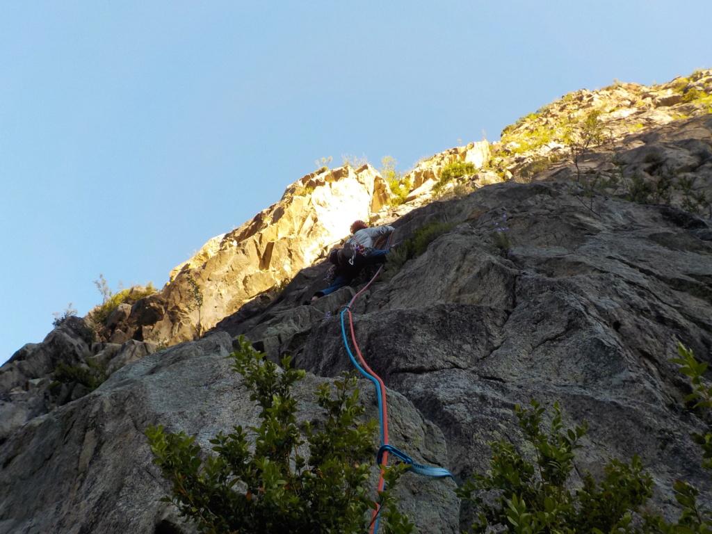 BigWall du Mt Palastre Dscn1426