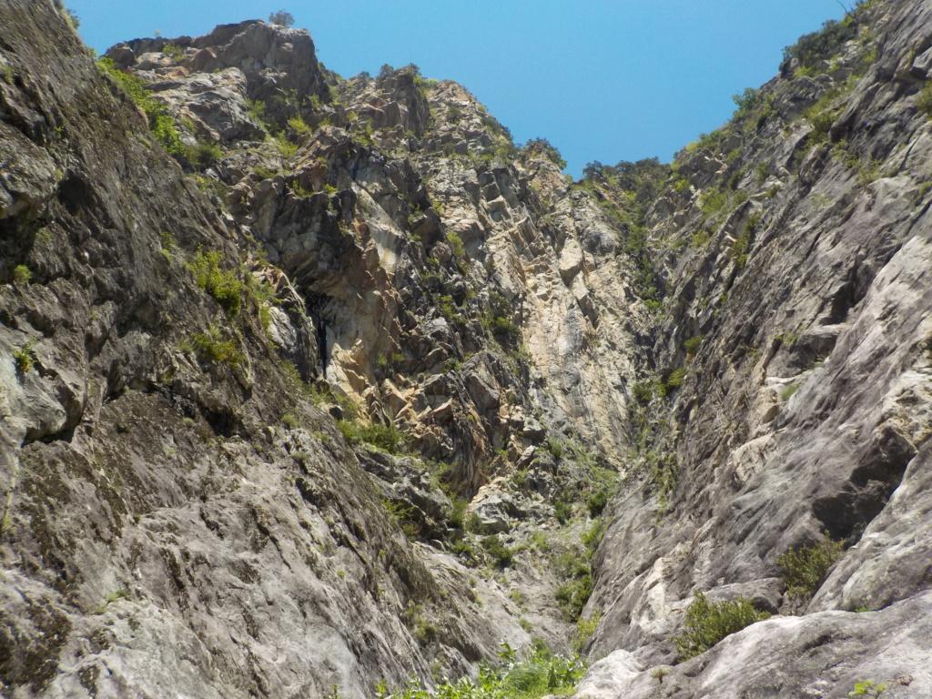 BigWall du Mt Palastre Dscn1512