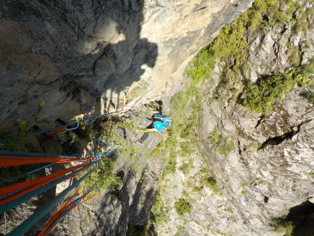 BigWall du Mt Palastre Dscn1514