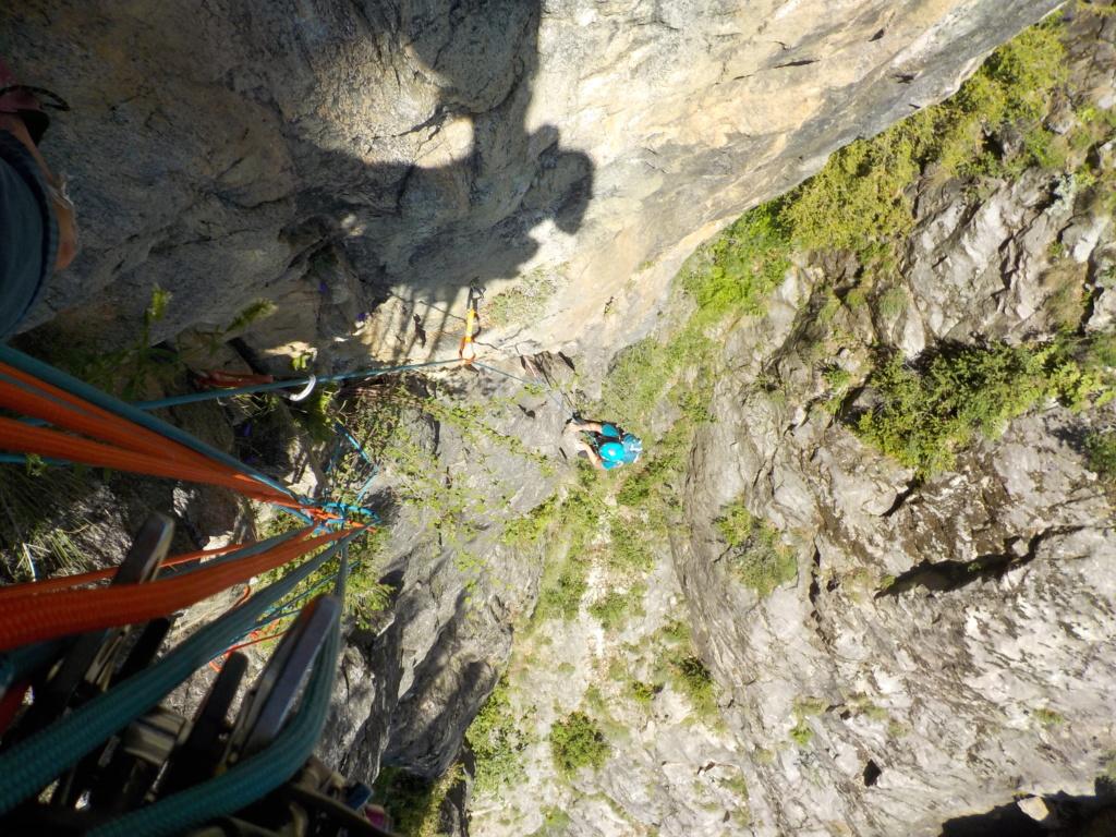 BigWall du Mt Palastre Dscn1515