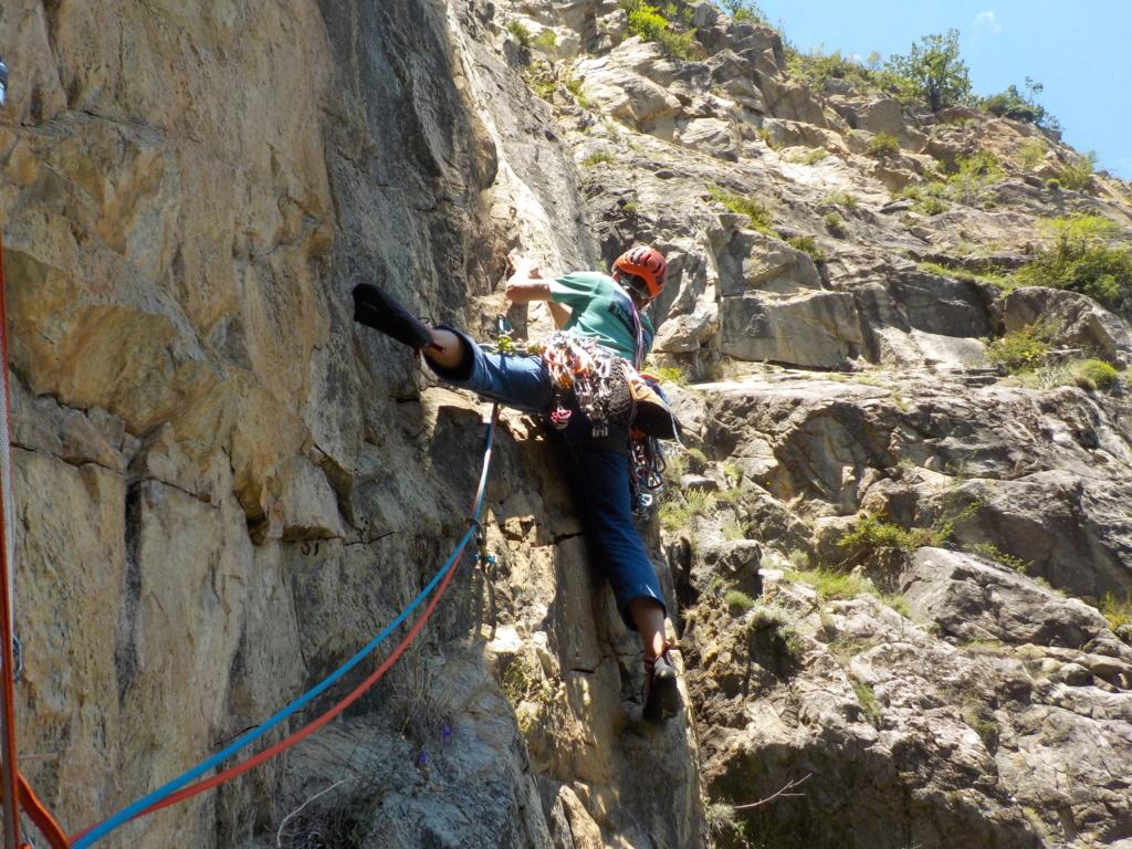 BigWall du Mt Palastre Dscn1516