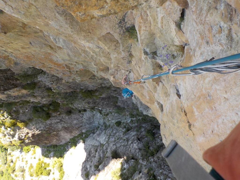 BigWall du Mt Palastre Dscn1520