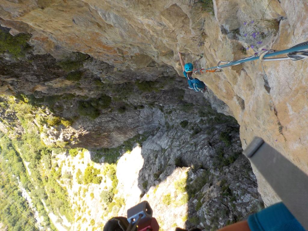 BigWall du Mt Palastre Dscn1521