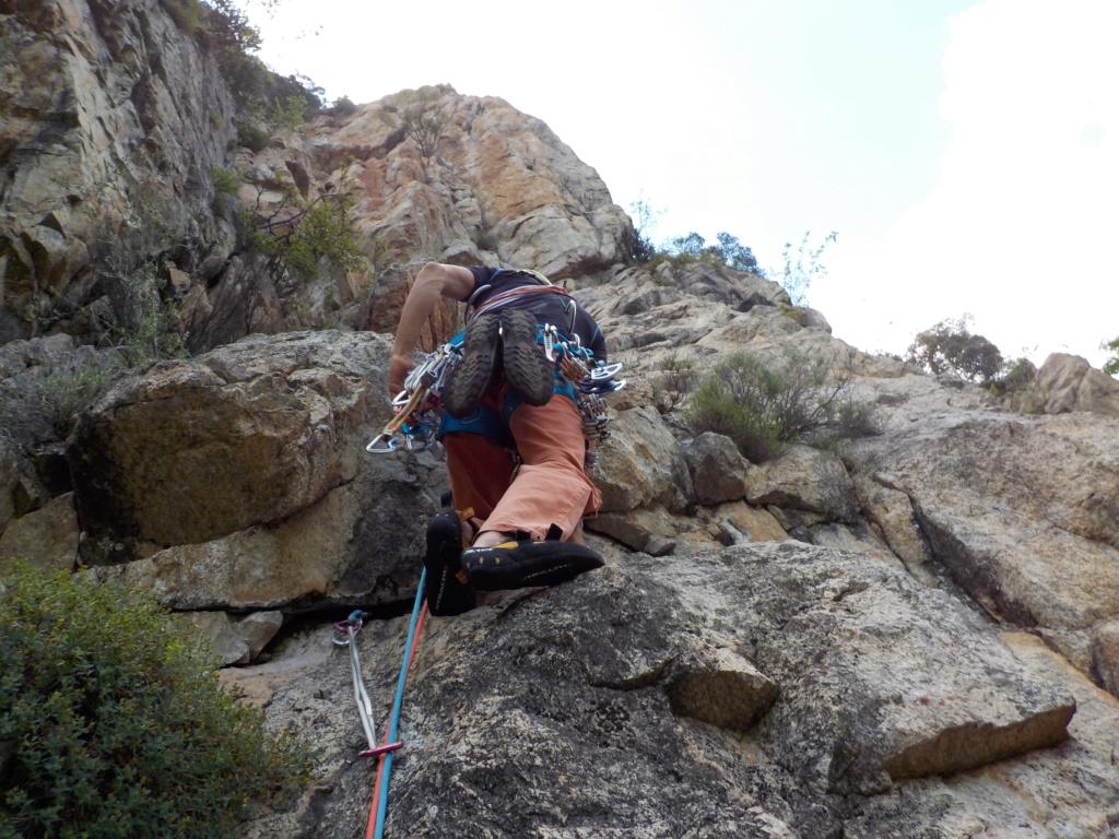 BigWall du Mt Palastre Dscn1525