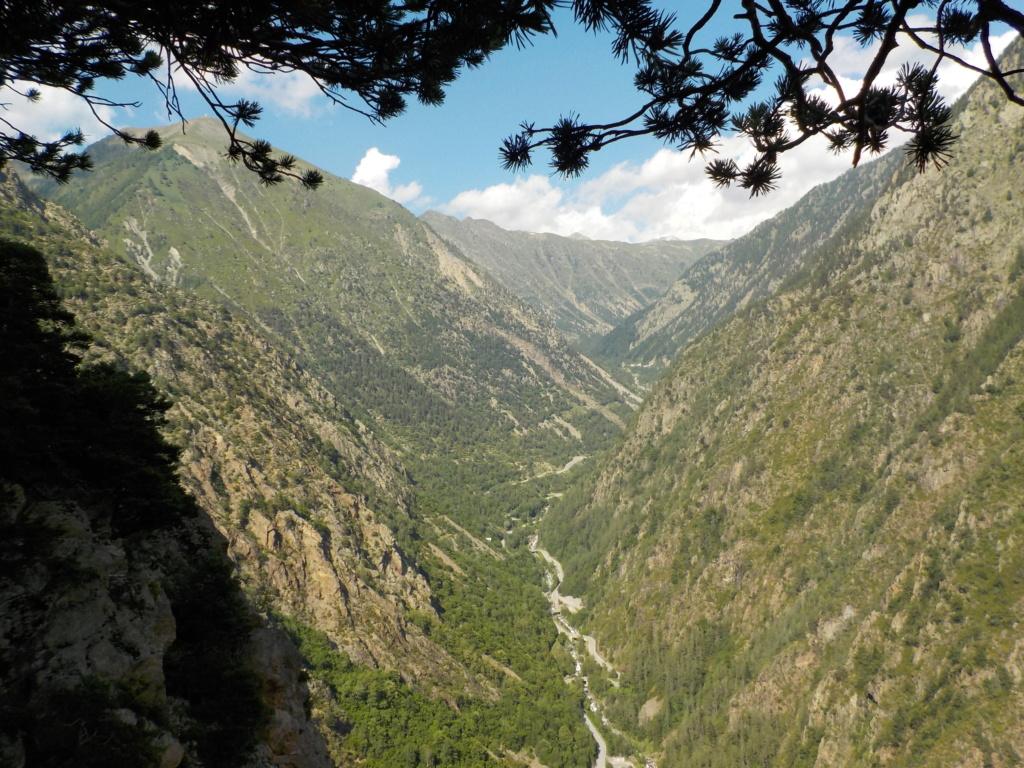 BigWall du Mt Palastre Dscn1526