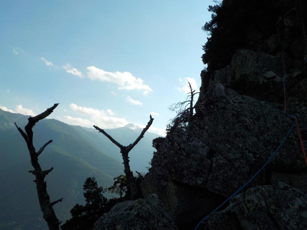 BigWall du Mt Palastre Dscn1528