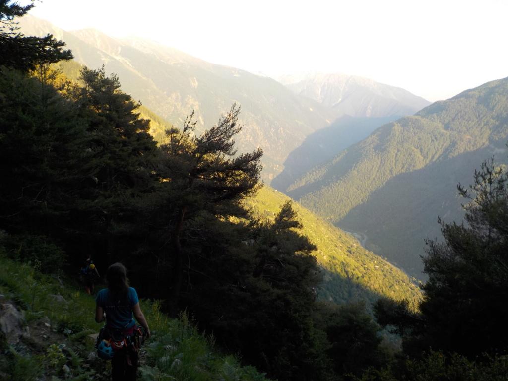 BigWall du Mt Palastre Dscn1531
