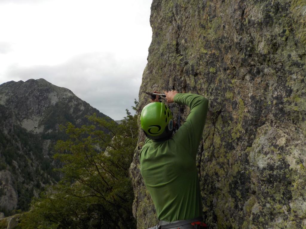 Ouverture au Half Dome de la gordolasque ! Dscn2916