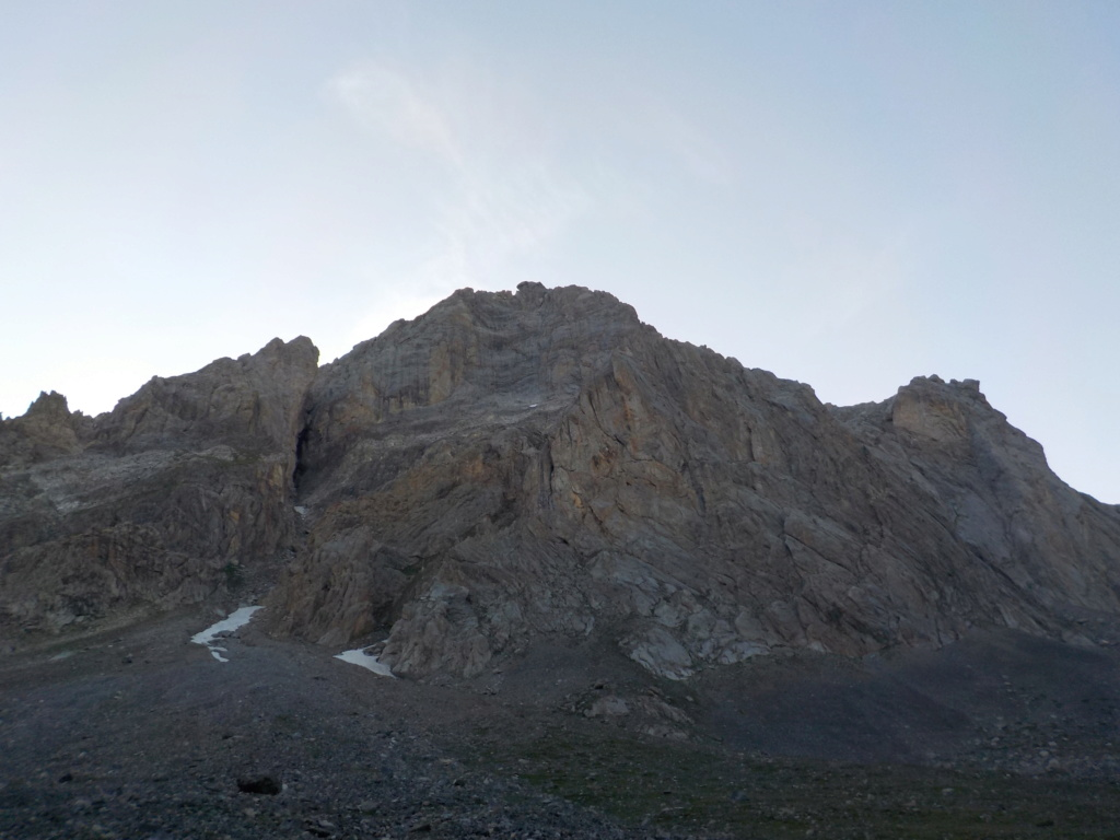 Vacances dans l'Ubaye : Chapitre 1 la Meyna Dscn4814