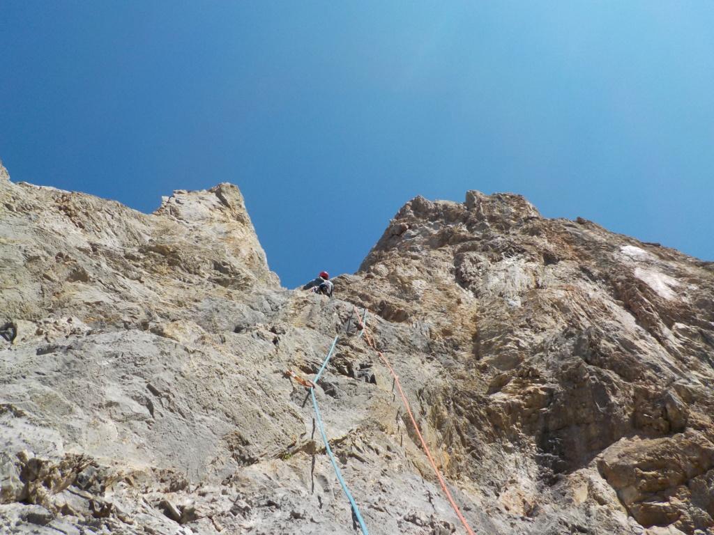 Vacances dans l'Ubaye : Chapitre 1 la Meyna Dscn4823