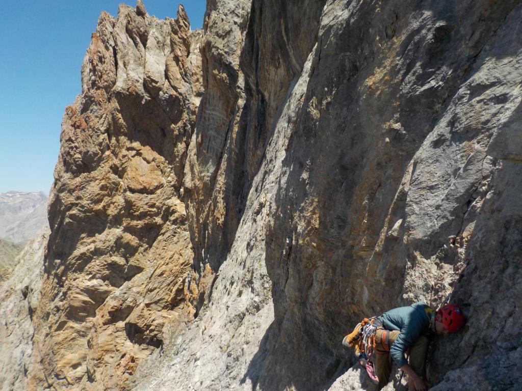 Vacances dans l'Ubaye : Chapitre 1 la Meyna Dscn4828