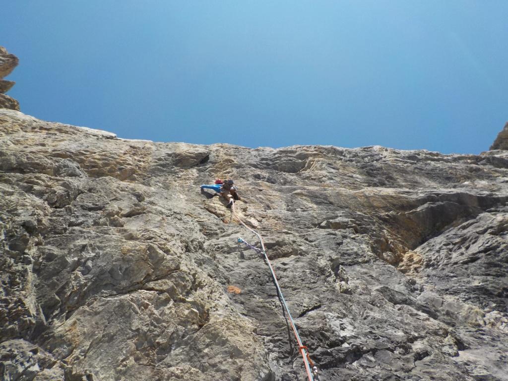 Vacances dans l'Ubaye : Chapitre 1 la Meyna Dscn4917
