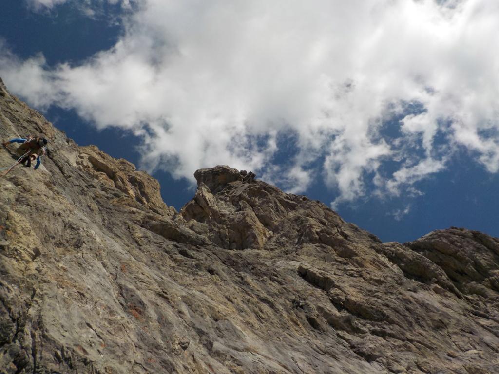 Vacances dans l'Ubaye : Chapitre 1 la Meyna Dscn4919