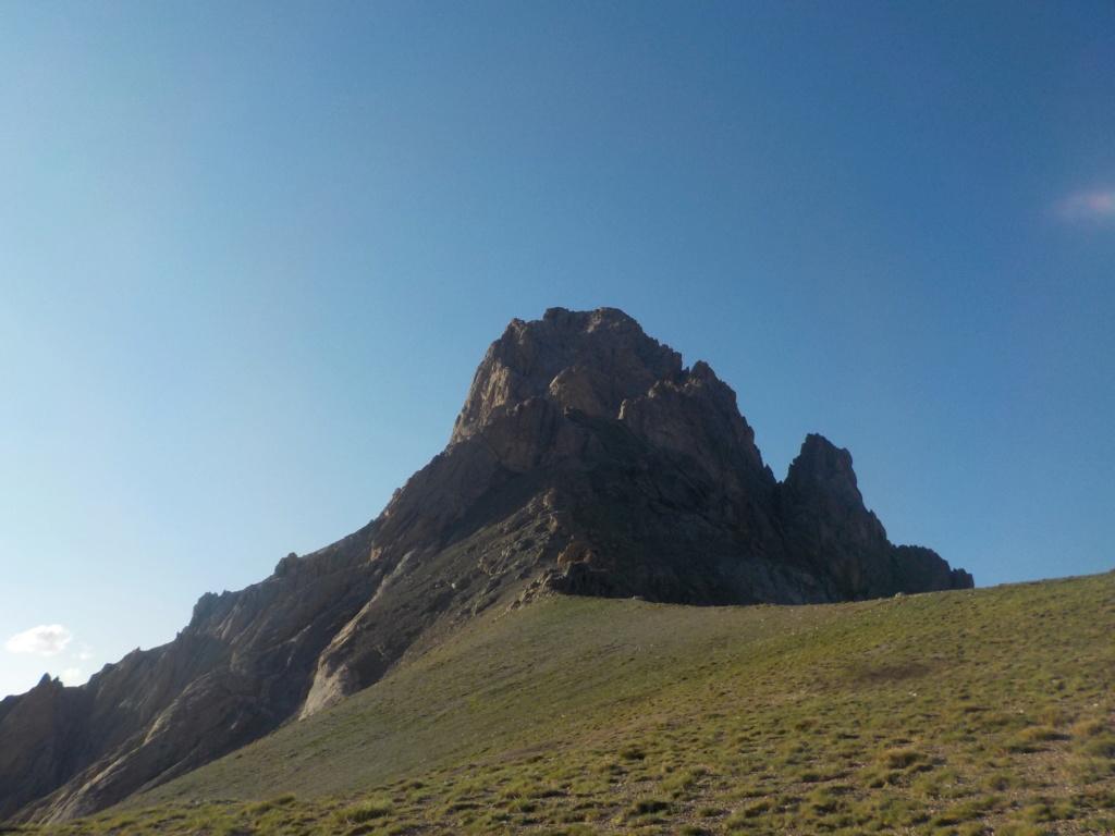 Vacances dans l'Ubaye : Chapitre 1 la Meyna Dscn4931