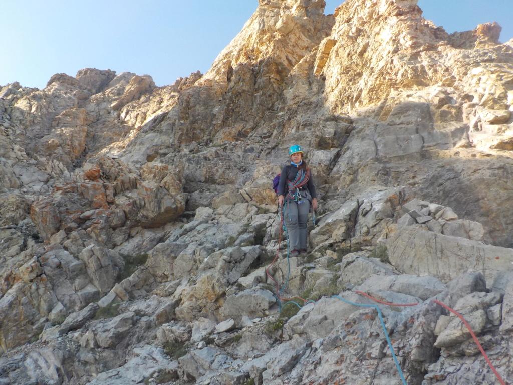 Vacances dans l'Ubaye : Chapitre 1 la Meyna Dscn4933