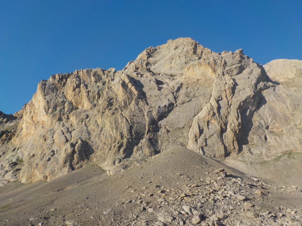 Vacances dans l'Ubaye : Chapitre 1 la Meyna Dscn4934