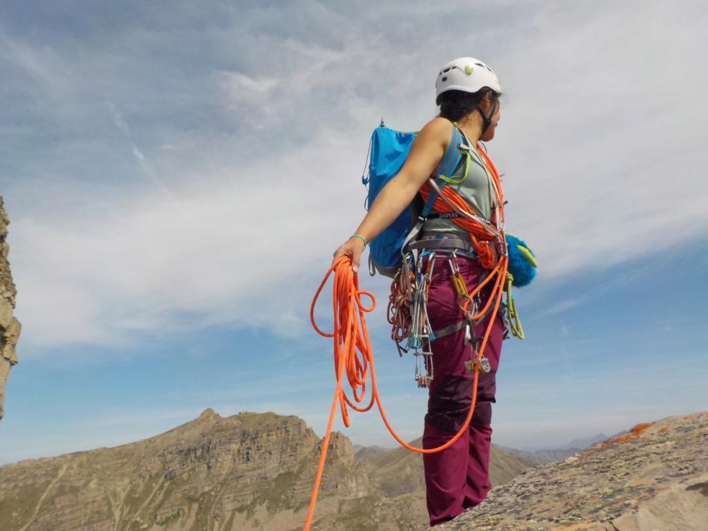 Gialorgues 2019 : Chapitre 2 les 4 sommets de Gialorgues Dscn5415