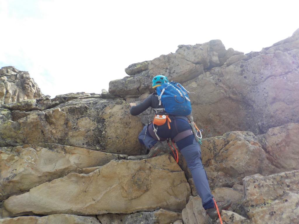 Gialorgues 2019 : Chapitre 2 les 4 sommets de Gialorgues Dscn5416