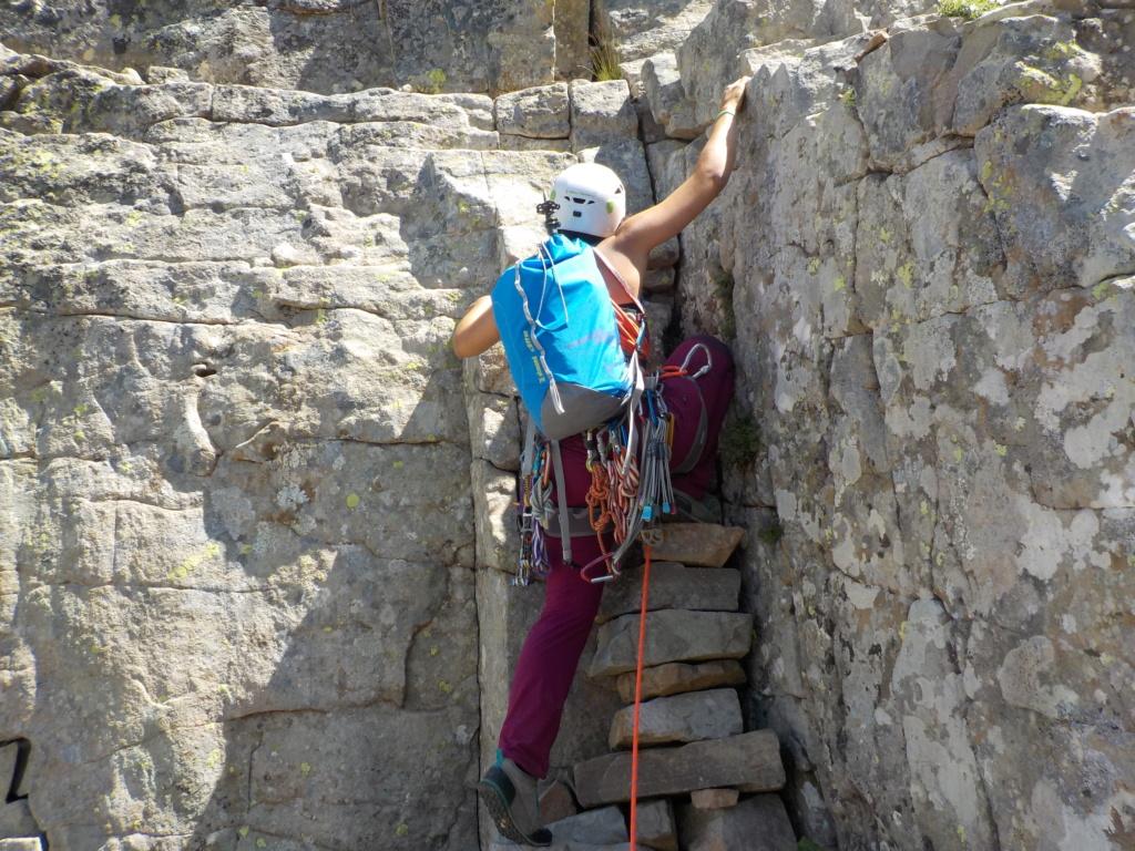 Gialorgues 2019 : Chapitre 2 les 4 sommets de Gialorgues Dscn5420
