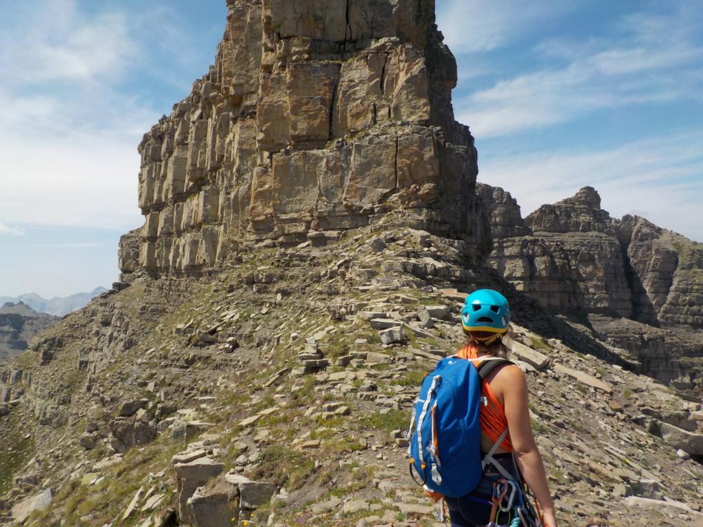Gialorgues 2019 : Chapitre 2 les 4 sommets de Gialorgues Dscn5422