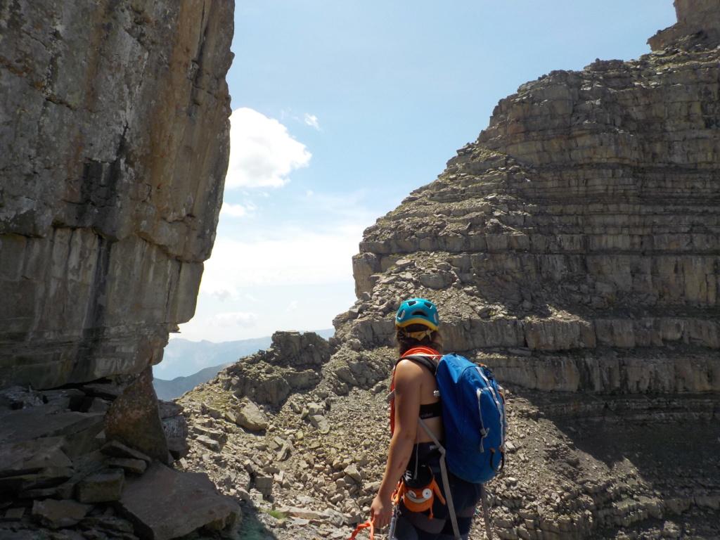 Gialorgues 2019 : Chapitre 2 les 4 sommets de Gialorgues Dscn5423