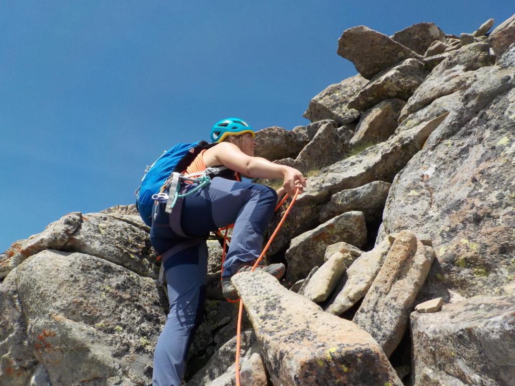 Gialorgues 2019 : Chapitre 2 les 4 sommets de Gialorgues Dscn5424