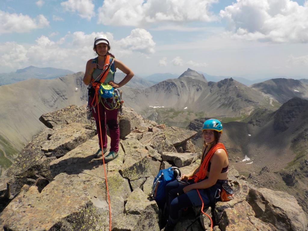 Gialorgues 2019 : Chapitre 2 les 4 sommets de Gialorgues Dscn5425