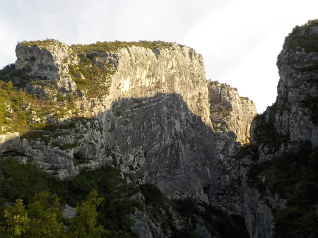 Monument de l'escalade au Verdon Dscn5910