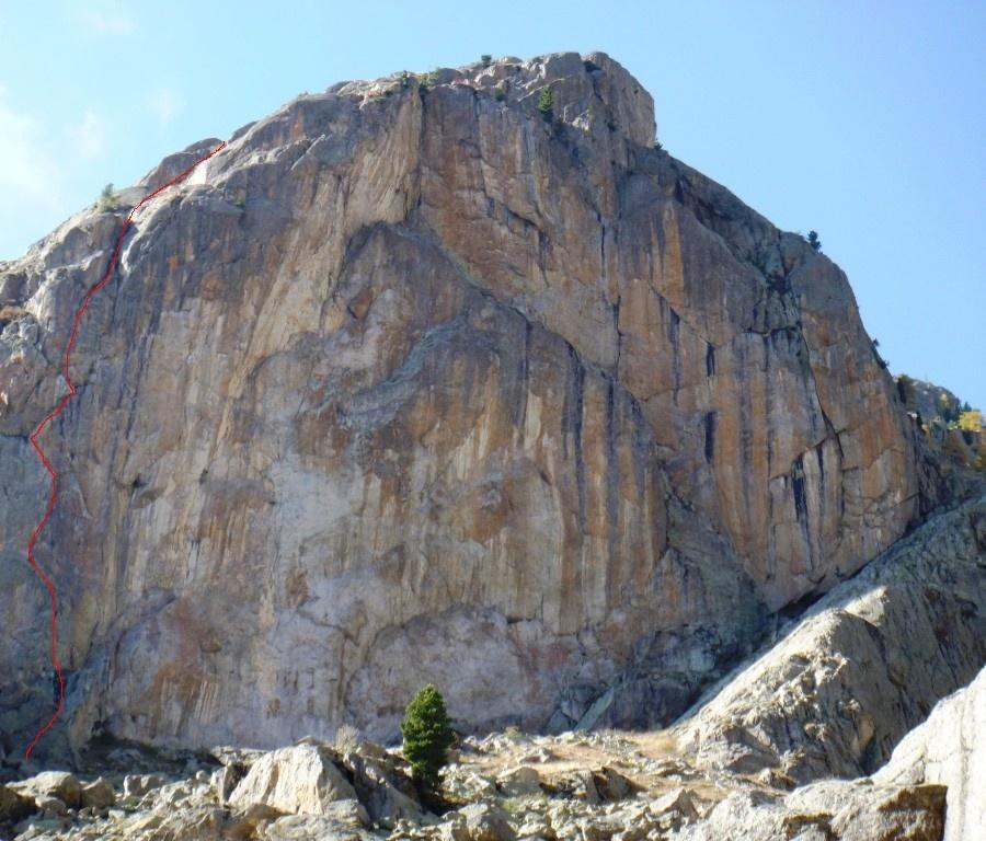 Ouverture au Half Dome de la gordolasque ! Ob_0c110