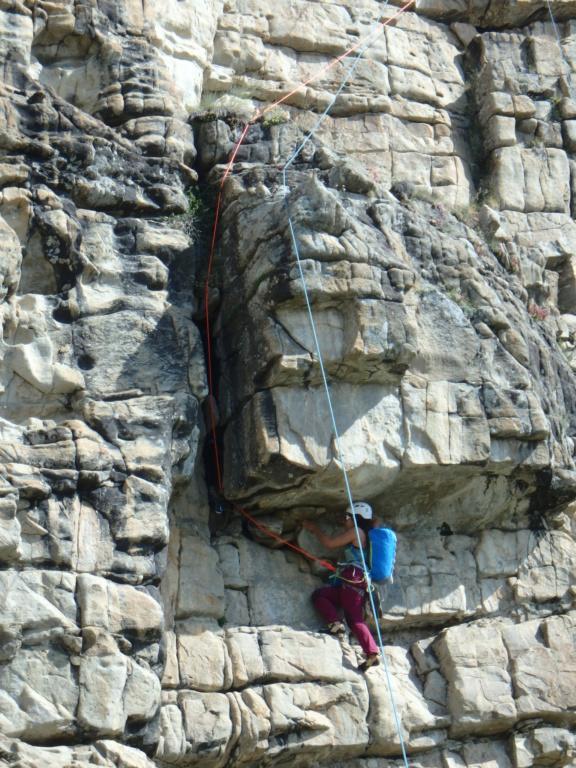 Gialorgue 2019 : Chapitre 1 ouverture à Fort Carra P7213115