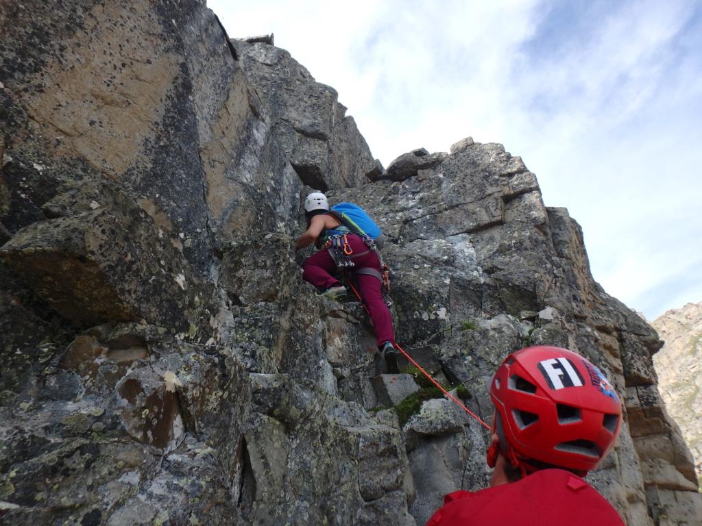 Gialorgues 2019 : Chapitre 2 les 4 sommets de Gialorgues P7223310