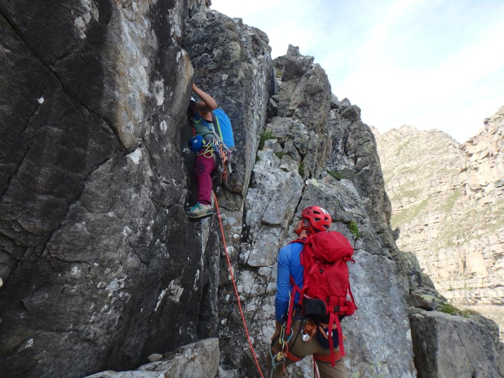 Gialorgues 2019 : Chapitre 2 les 4 sommets de Gialorgues P7223311