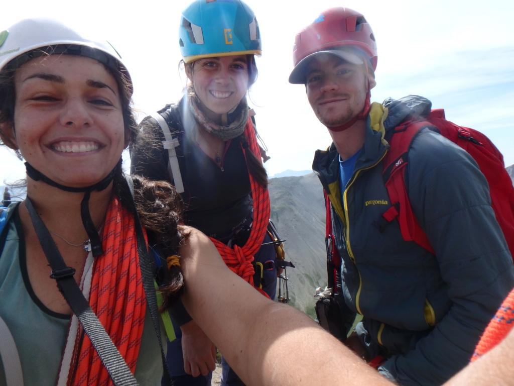 Gialorgues 2019 : Chapitre 2 les 4 sommets de Gialorgues P7223312