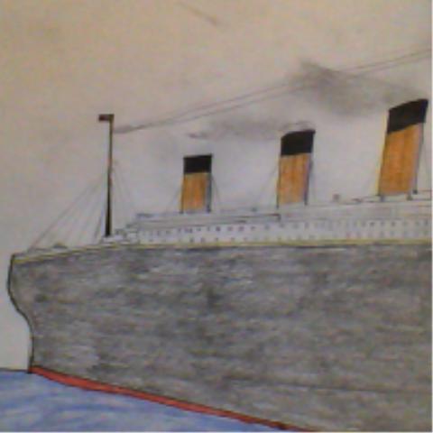 mon dessin  Photo_10