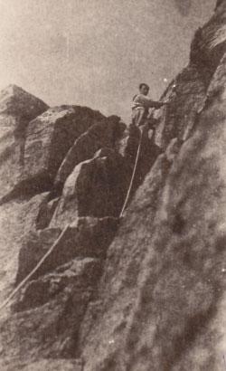 Le montagne di Primo Levi - Pagina 4 1_big10