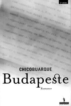 Biblioteca Virtuale - Pagina 10 Budape11